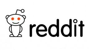 Anleitung: Wie funktioniert eigentlich reddit?