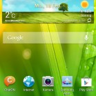samsung-galaxy-note-android-4-1-2-update-11-00-27