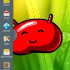 samsung-galaxy-note-android-4-1-2-update-11-02-50