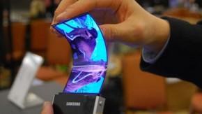 t3n-Linktipps: Samsung Galaxy Q, Vanity-URLs für AppStore und WordPress-Sicherheit dank Authy