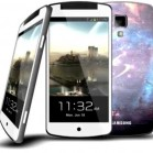 samsung-galaxy-s4-concept-design-by-bob-freking