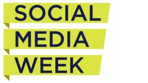 Social Media Week: Aristoteles, PR-Konzepte und Promi-Hangouts