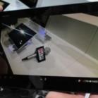 sony-xperia-tablet-z-500