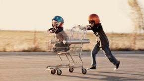 Sponsored Post: Langsame Händler haben das Nachsehen – Tipps für bessere Ladezeiten des Online-Shops
