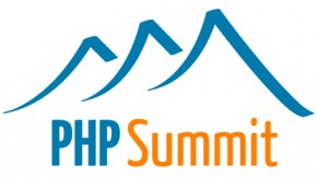 Sponsored Post: PHP-Experten-Interview und Trainingsevent PHP Summit