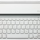 ultrathin_keyboard_mini_1
