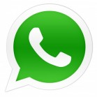 whatsapp-android-holo