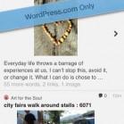 wordpress_app_6
