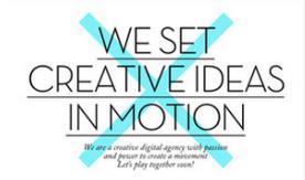 t3n-Linktipps: 10 Typografie-Trends für 2013 und die angesagtesten Apps für Tablets im Google Play Store