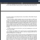 Dateien - ownCloud (test)(1)