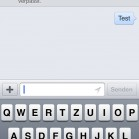 FacebookMessenger_KostenloseTelefonate_03