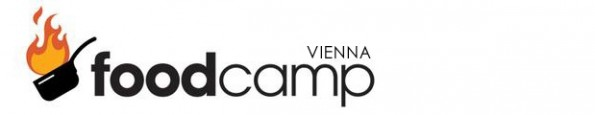 FoodCamp Vienna 2013