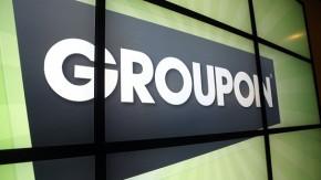 Groupon-Kunden erhalten massenhaft gefährliche Trojaner-Mails
