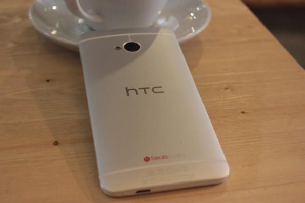 Htc one test img 6562 595x396