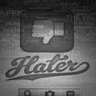 Hater_05