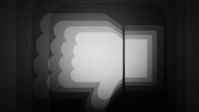 Hater: Gegenentwurf zur rosaroten Social-Media-Welt