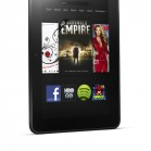 Kindle_Fire_HD_8.9_Q4_3P_30_Right