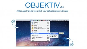 t3n-Linktipps: 10 Typografie-Trends, Sense-5-Update und Mac-App Objektiv