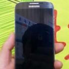 Samsung Galaxy S4 Leak 3 Ausschnitt
