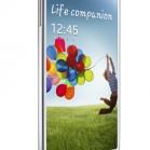 Samsung-Galaxy-s4-(11)