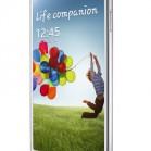 Samsung-Galaxy-s4-(12)