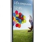 Samsung-Galaxy-s4-(5)