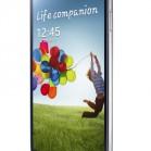 Samsung-Galaxy-s4-(6)