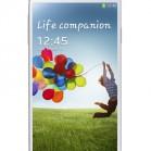 Samsung-Galaxy-s4-(7)