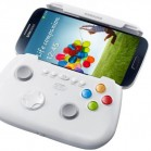 Samsung-Galaxy-s4-zubehoer-game-pad