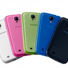 Samsung-Galaxy-s4-zubehoer-protective-cover-plus