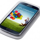 Samsung-Galaxy-s4-zubehoer-wireless-charging-pad-cover
