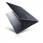 Samsung-Serie-9-900X3E-1
