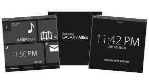 Smart Watch von Samsung in Arbeit, bestätigt Unternehmensprecher