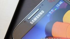 Samsung Galaxy S4: Nahezu alle Spezifikationen und viele Bilder vom neuen Flaggschiff [UPDATE]