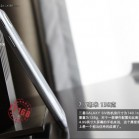 Samsung_Galaxy_S4_China_11
