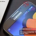 Samsung_Galaxy_S4_China_3