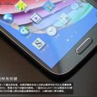 Samsung_Galaxy_S4_China_4