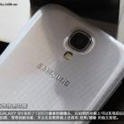 Samsung_Galaxy_S4_China_6
