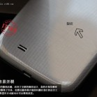 Samsung_Galaxy_S4_China_7