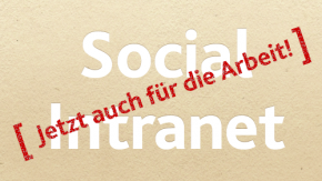 Bitrix24 RC – Das Social Intranet zum Arbeiten [Sponsored Post]