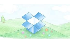 Dropbox 2.0 für Mac ab sofort verfügbar