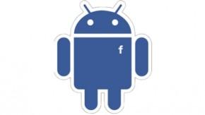 Facebook Home: Das Facebook-Phone kommt, nur anders als ihr denkt