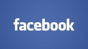 Facebook für Android und iOS mit neuen Features