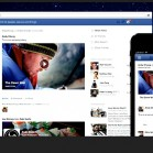 facebook-news-feed-01