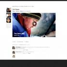 facebook-news-feed-07