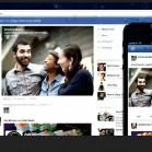 facebook-news-feed-09