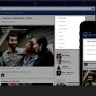 facebook-news-feed-10