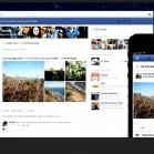 facebook-news-feed-11
