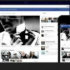 facebook-news-feed-12