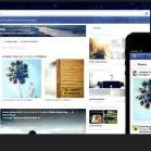 facebook-news-feed-13